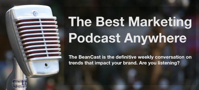 beancast podcast